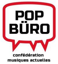 cropped-logo-pop-buro-1